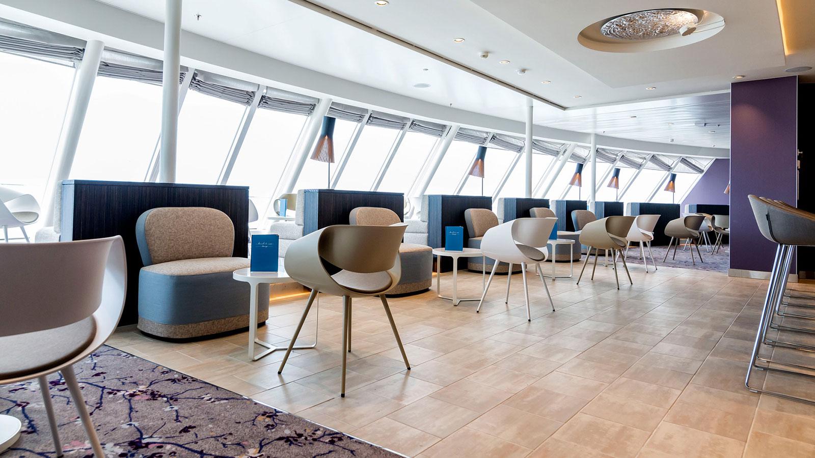 Decorating interior design lounge room ideas lounge furnishing